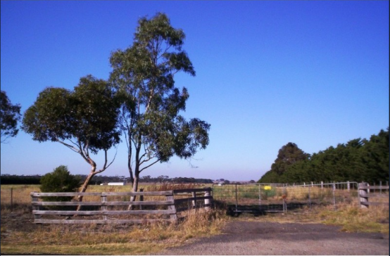 Over 40 HA of Tranquillity, Lifestyle and Potential