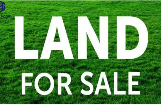 Rare Lifestyle Land Opportunity in Wallan