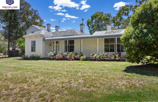 1220 Somerton Road, OAKLANDS JUNCTION VIC 3063